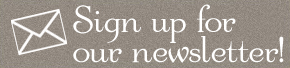 Newsletter Sign Up Button JPG Image 001